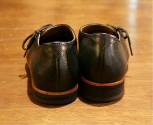 order_shoe