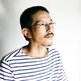 photo_sensei